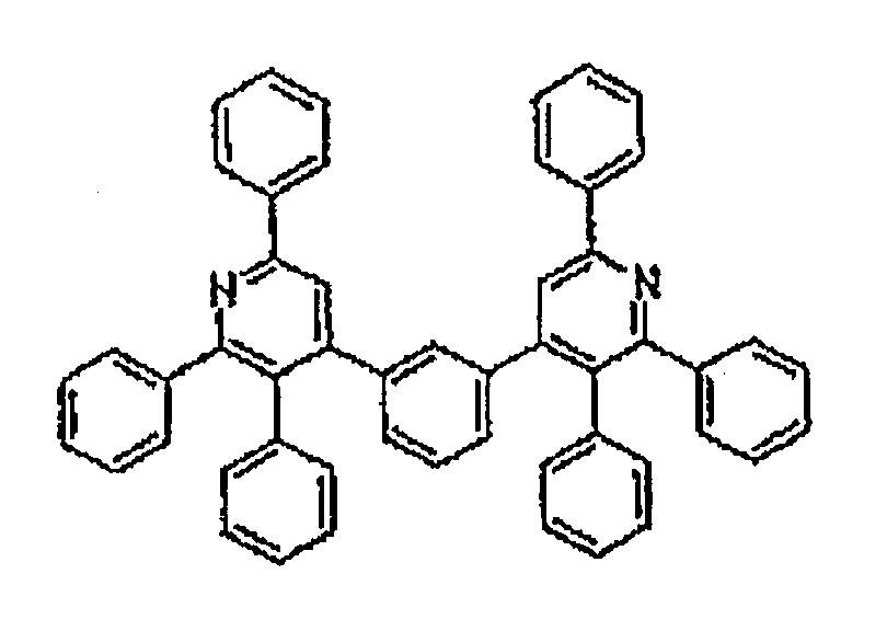 Figure 112010002231902-pat00077