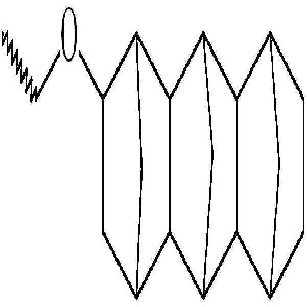Figure 112010048897674-pat00029