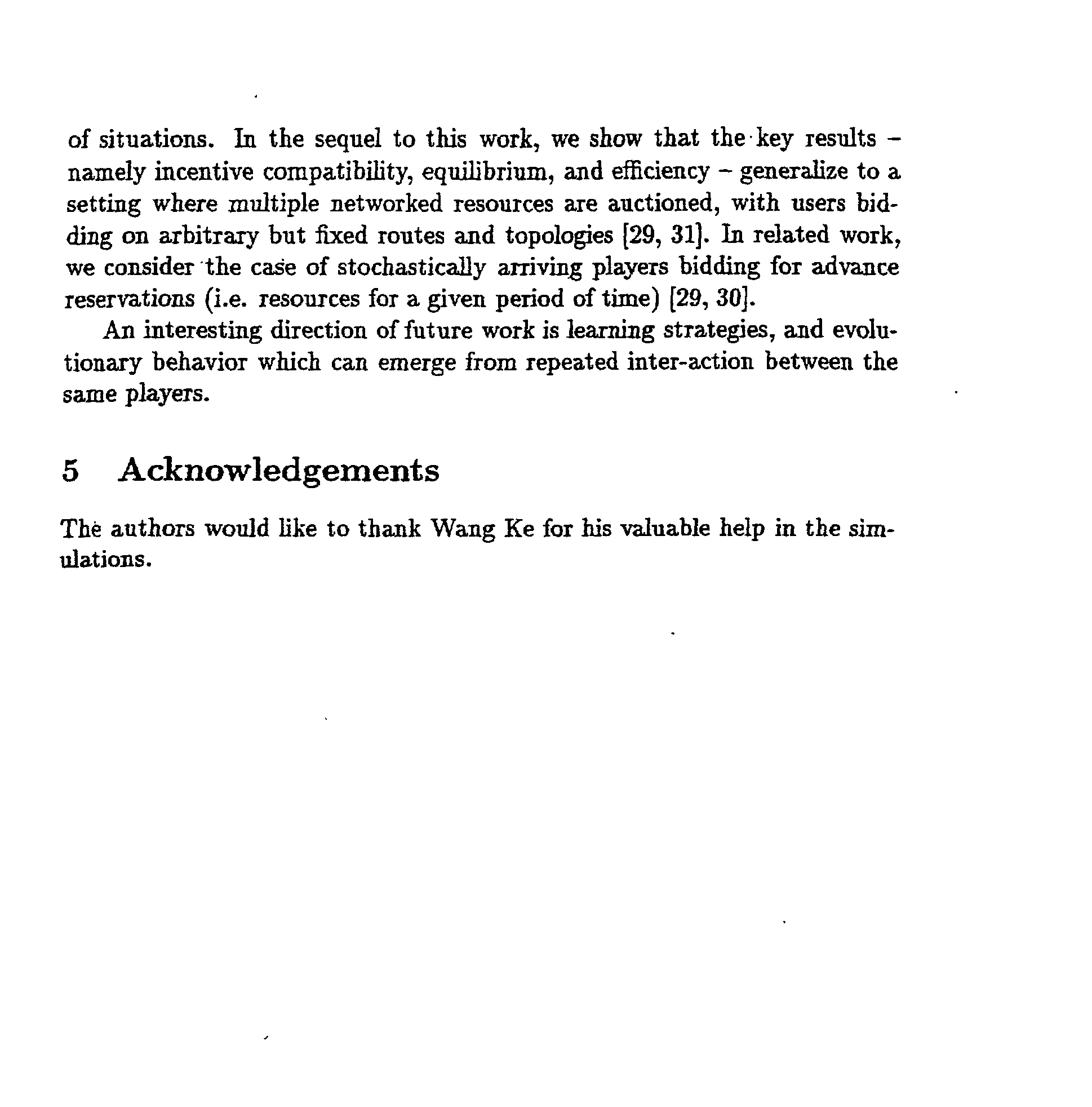 Figure US20030101124A1-20030529-P00026