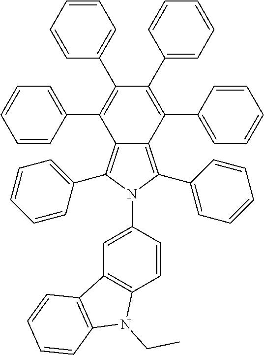 Figure US09397312-20160719-C00034