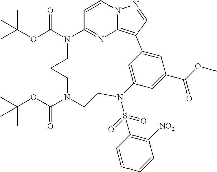 Figure US09586975-20170307-C00083