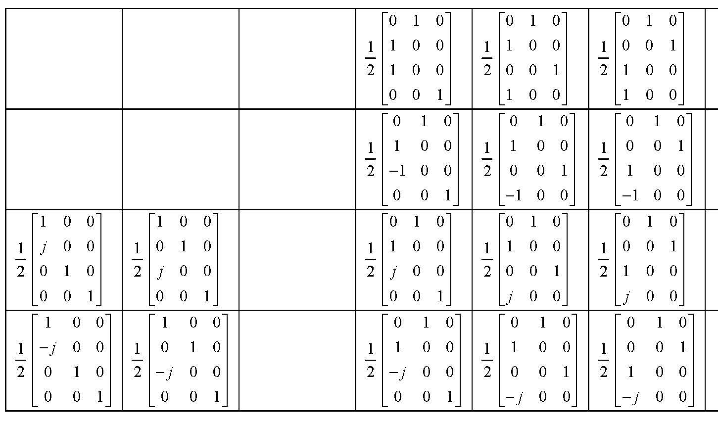 Figure 112010009825391-pat01028
