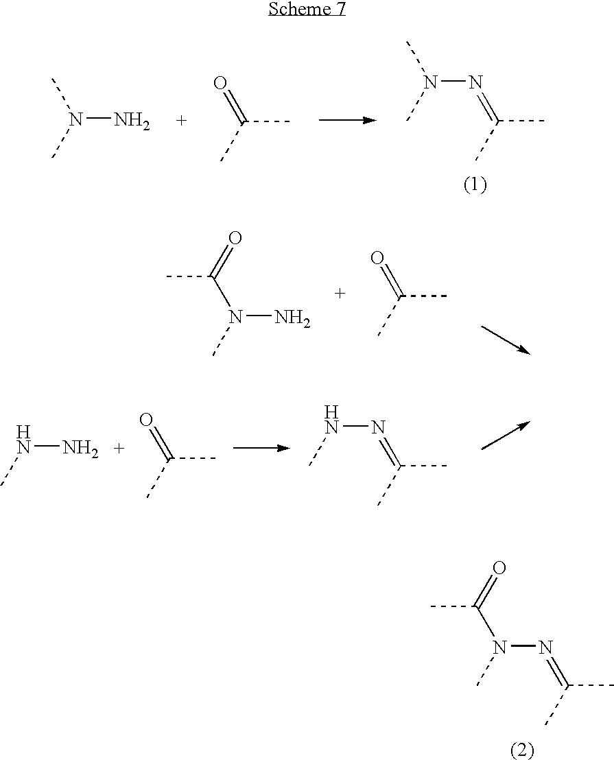 Figure US20100004276A1-20100107-C00029