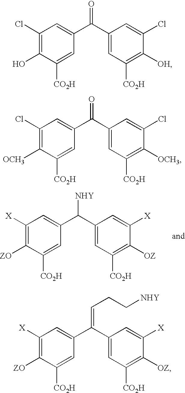 Figure US20070054870A1-20070308-C00027