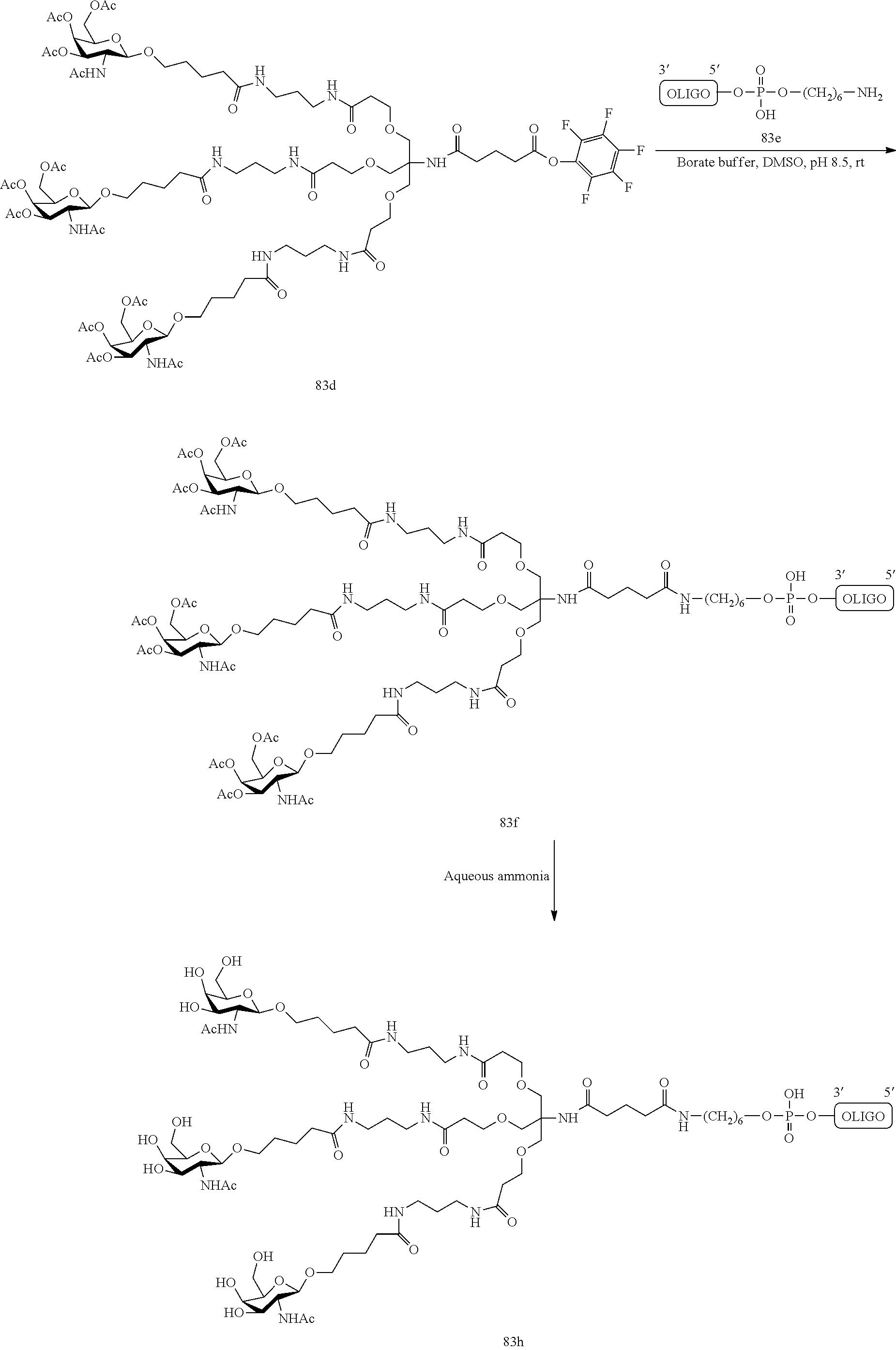 Figure US09994855-20180612-C00190