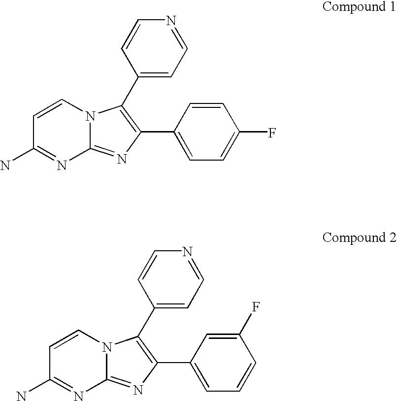 Figure US06610697-20030826-C00004
