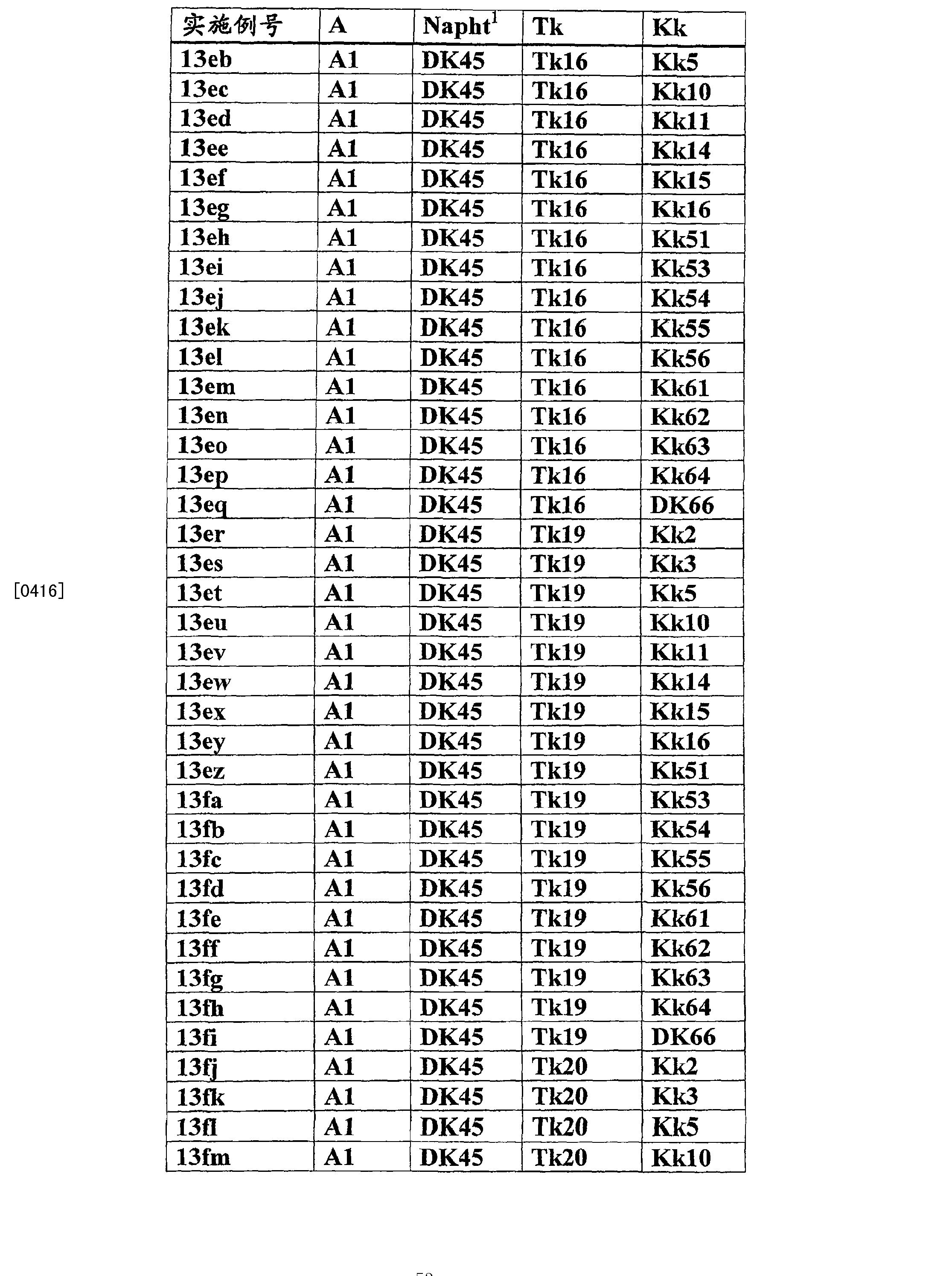 Figure CN101891967BD00531