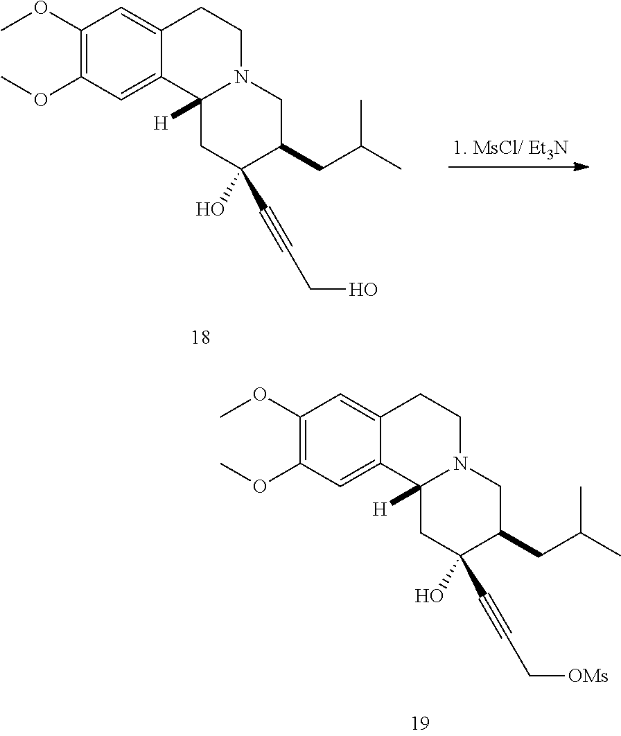 Figure US08013161-20110906-C00137