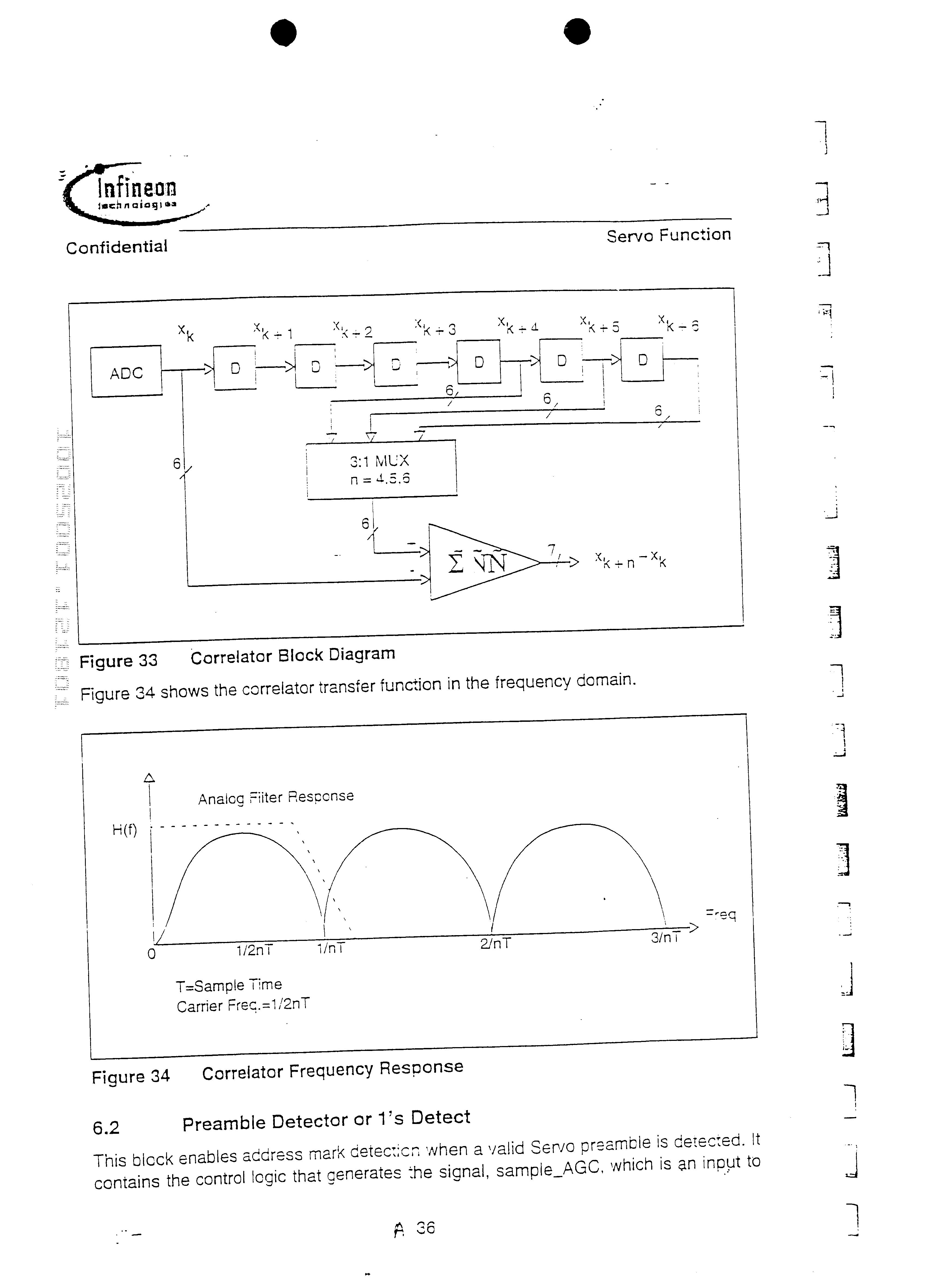 Figure US06594094-20030715-P00039