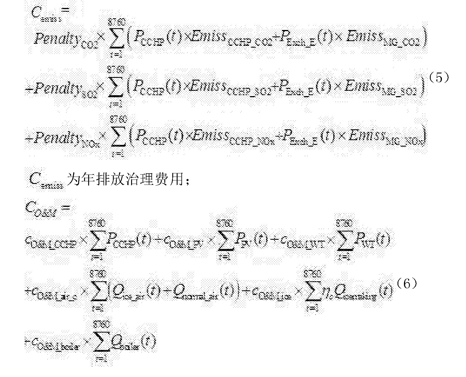 Figure CN106022503AD00236