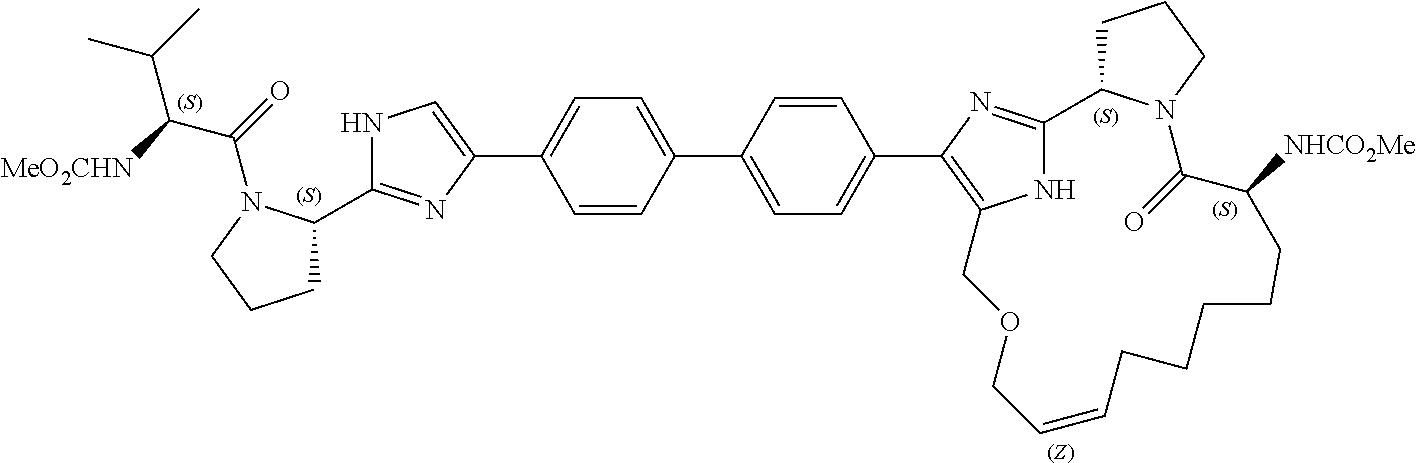 Figure US08933110-20150113-C00445