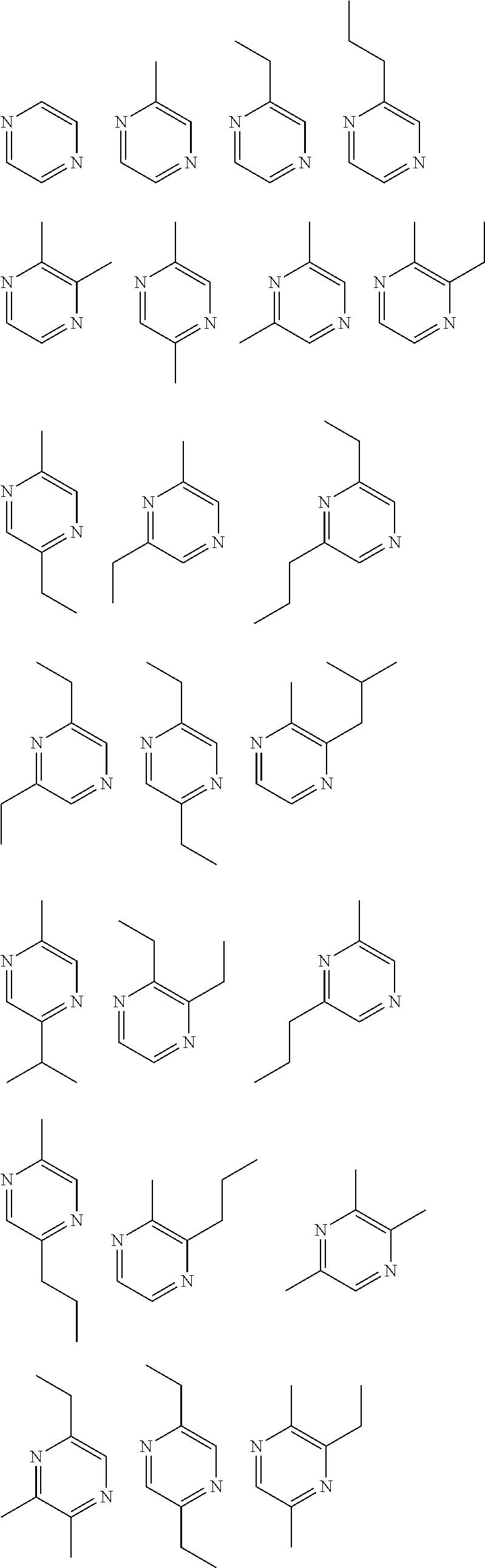 Figure US09962344-20180508-C00128