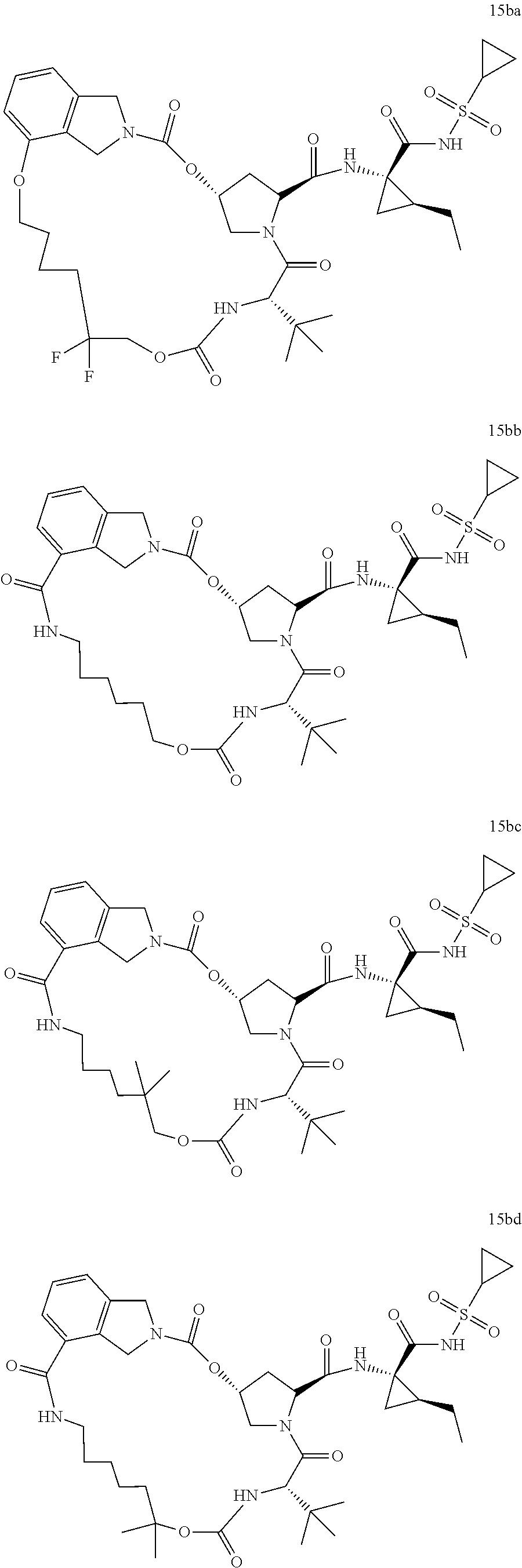 Figure US08962810-20150224-C00185