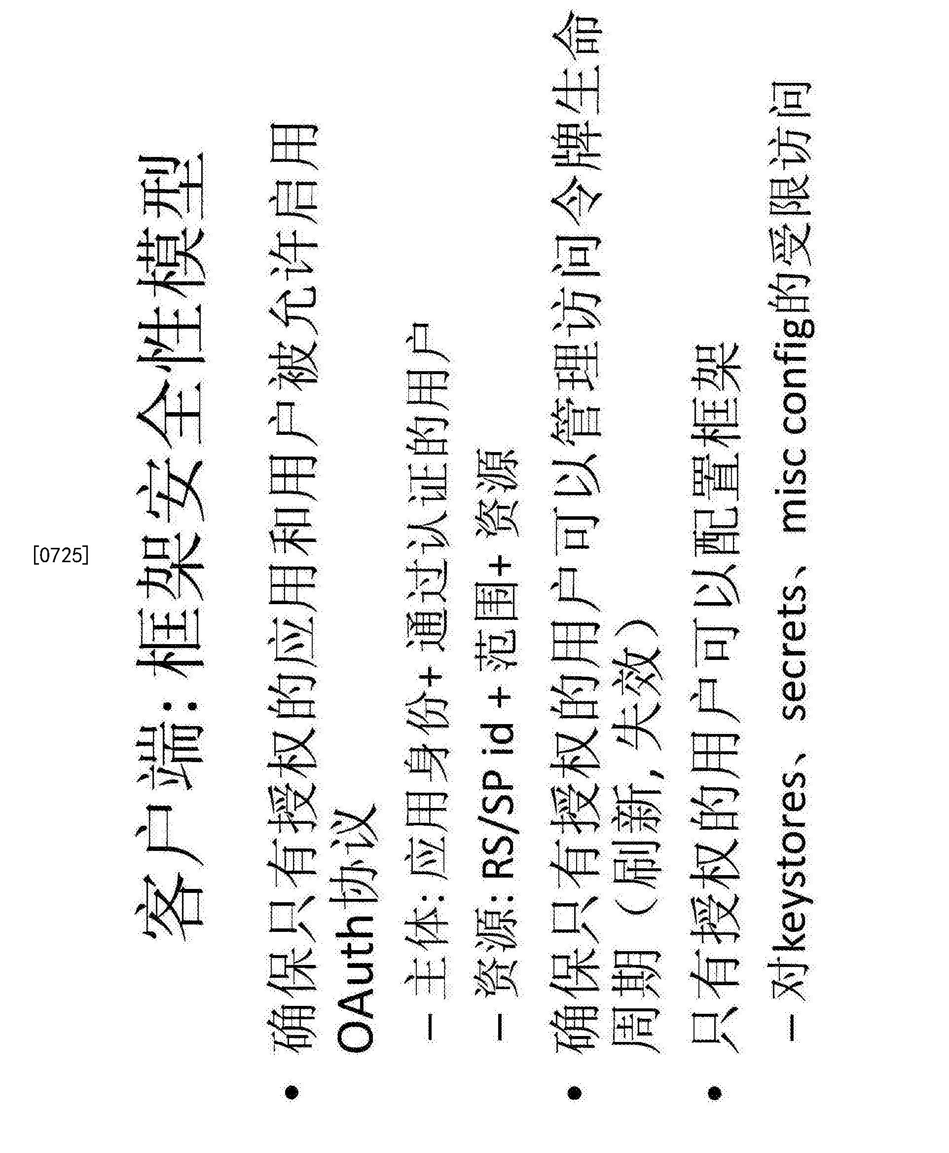 Figure CN104255007BD01011