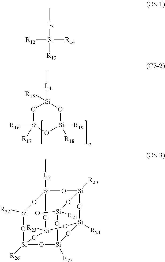 Figure US08017298-20110913-C00110