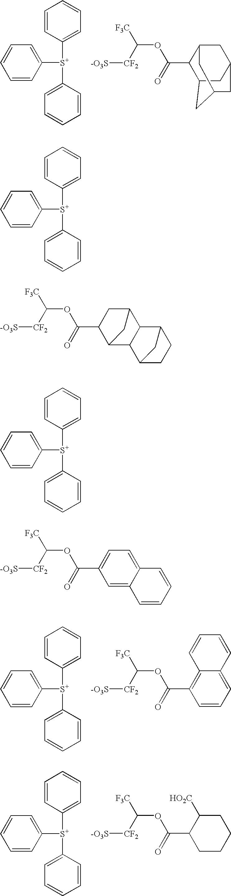 Figure US08062831-20111122-C00072