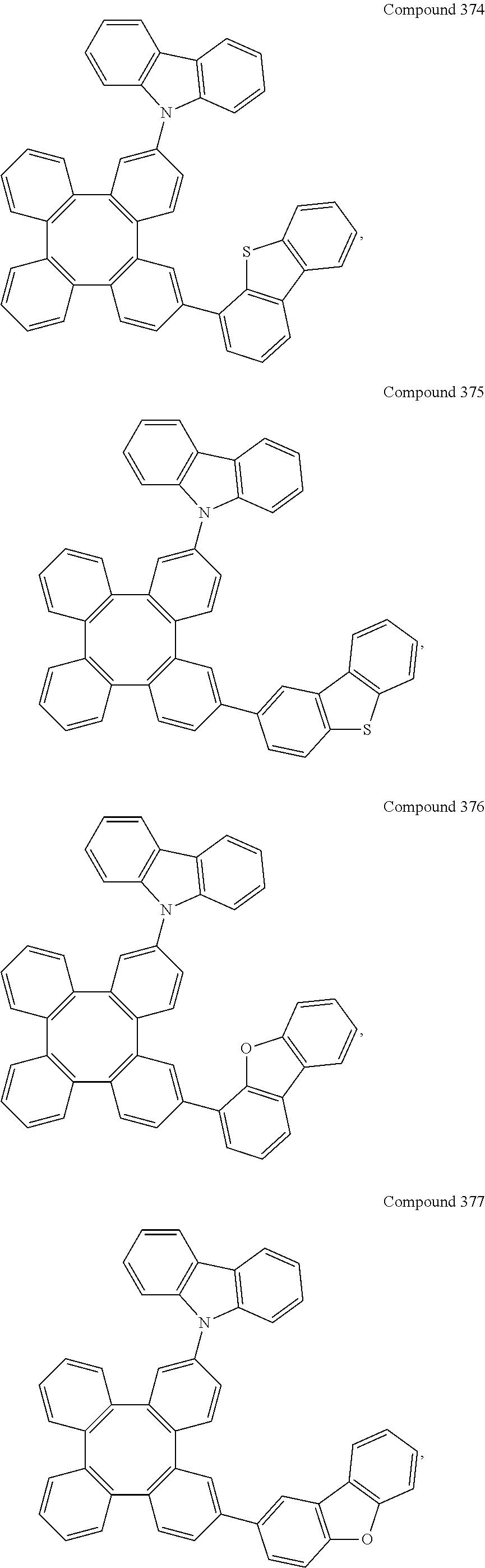 Figure US10256411-20190409-C00431