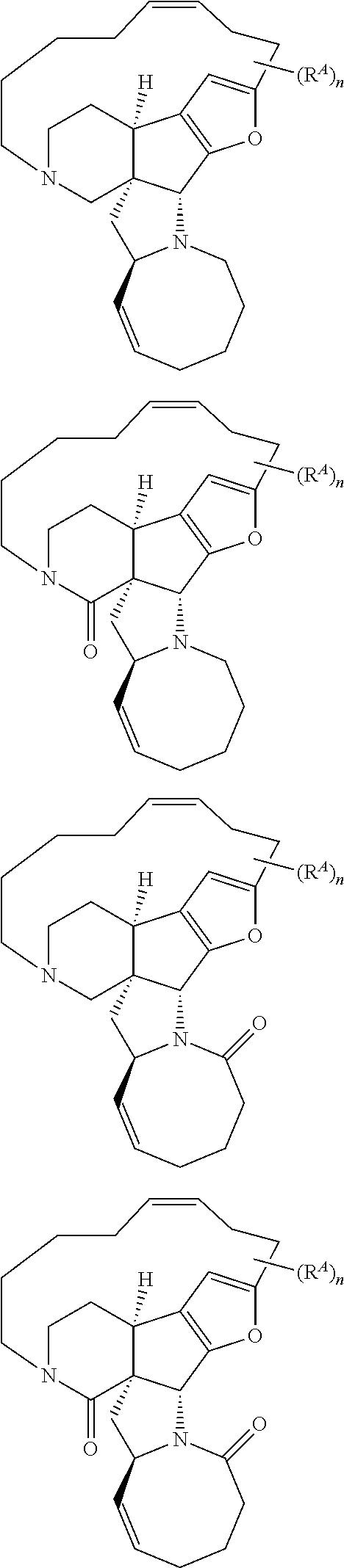 Figure US09446394-20160920-C00088