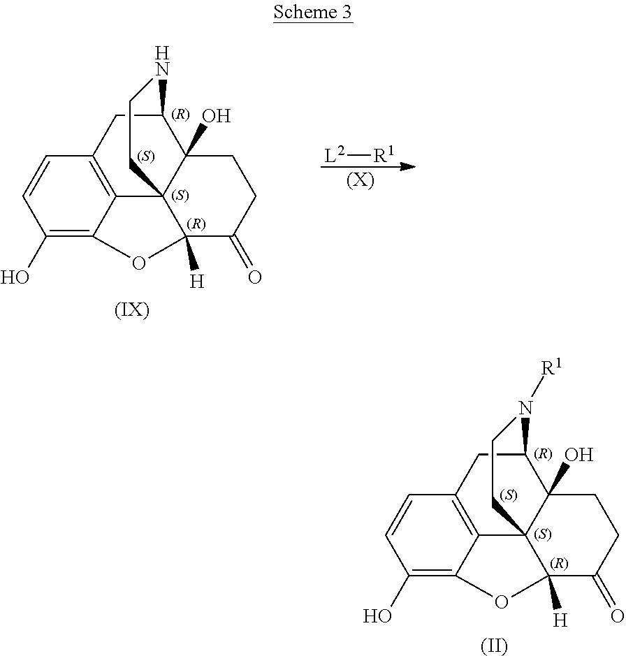 Figure US09701688-20170711-C00016