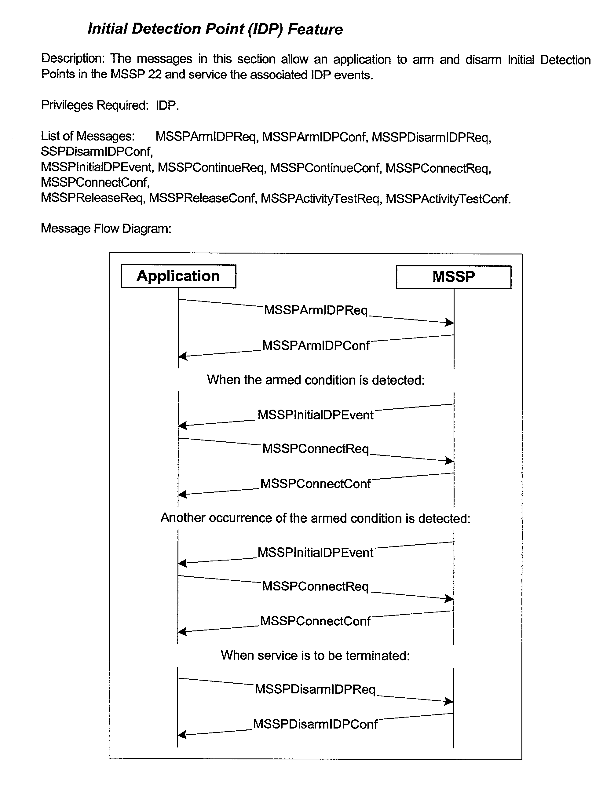 Figure US20030177283A1-20030918-P00016