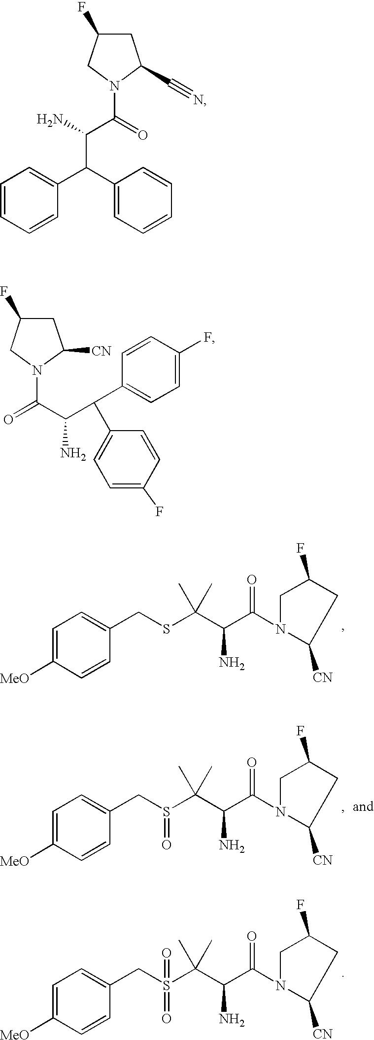 Figure US07132443-20061107-C00007