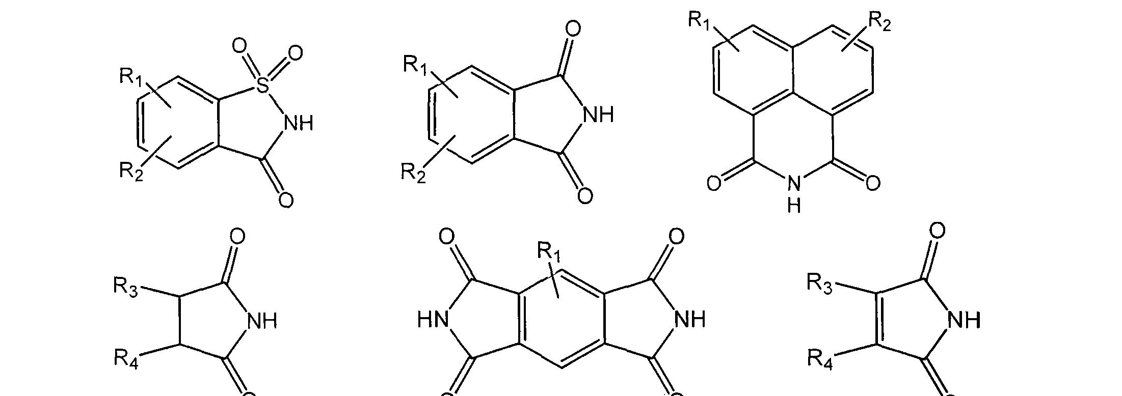 Figure CN101010003BD00121