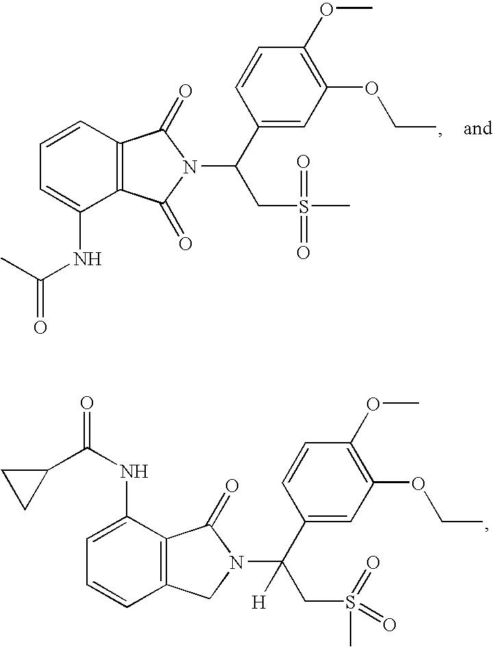 Figure US20050239867A1-20051027-C00056
