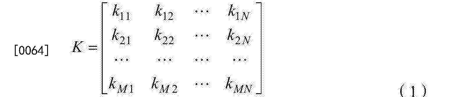 Figure CN104769537BD00091