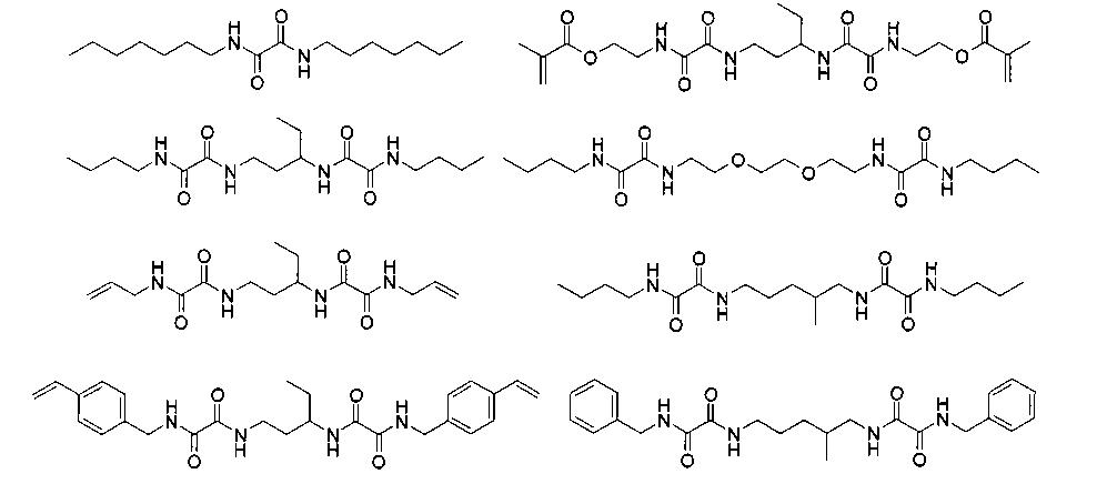 Figure CN101516319BD00521