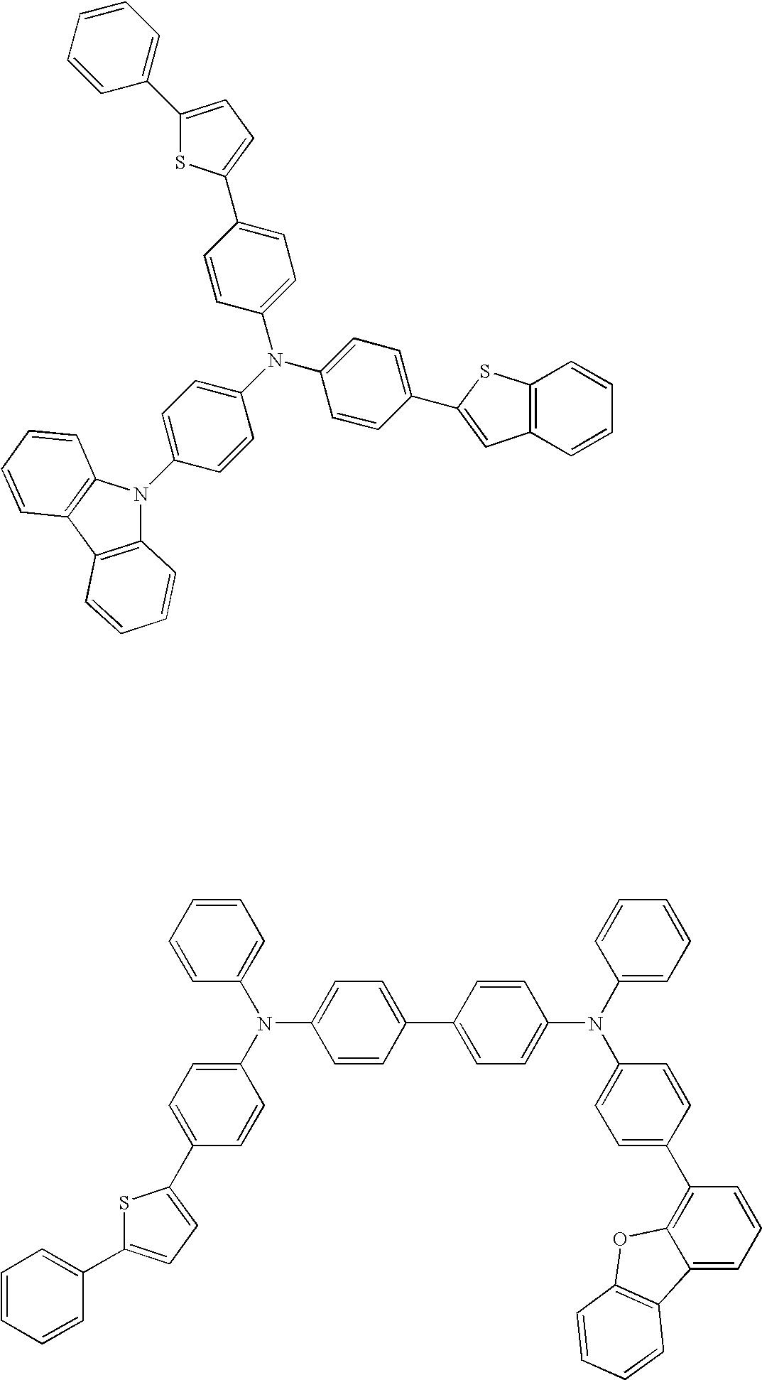 Figure US20090066235A1-20090312-C00021