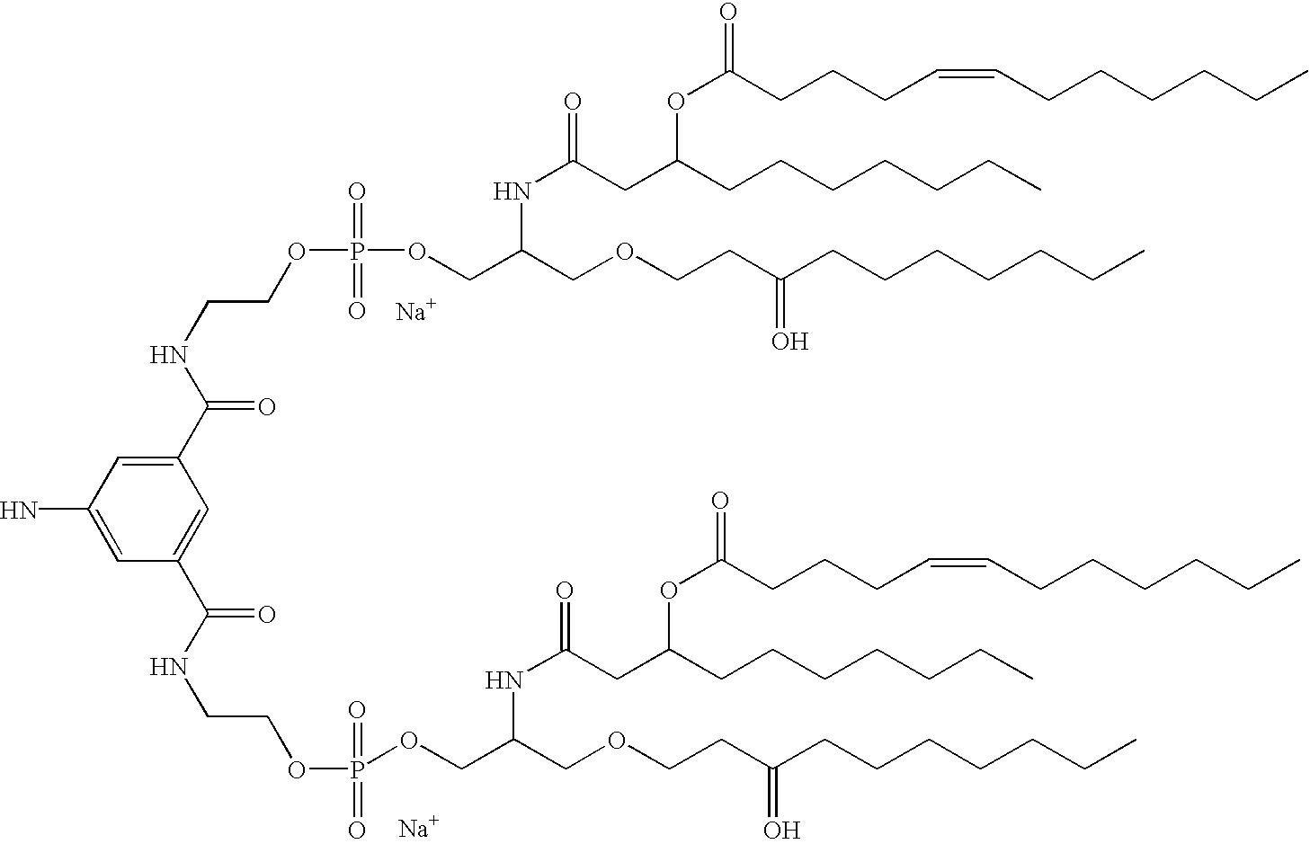 Figure US06551600-20030422-C00244