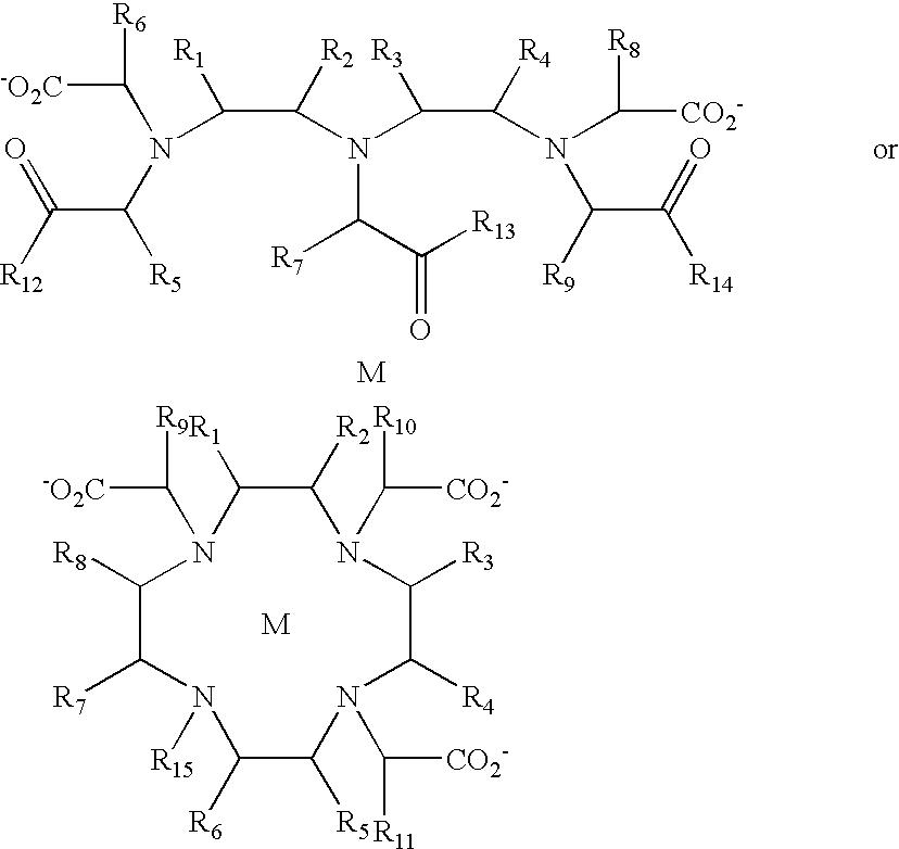 Figure US20030180223A1-20030925-C00011