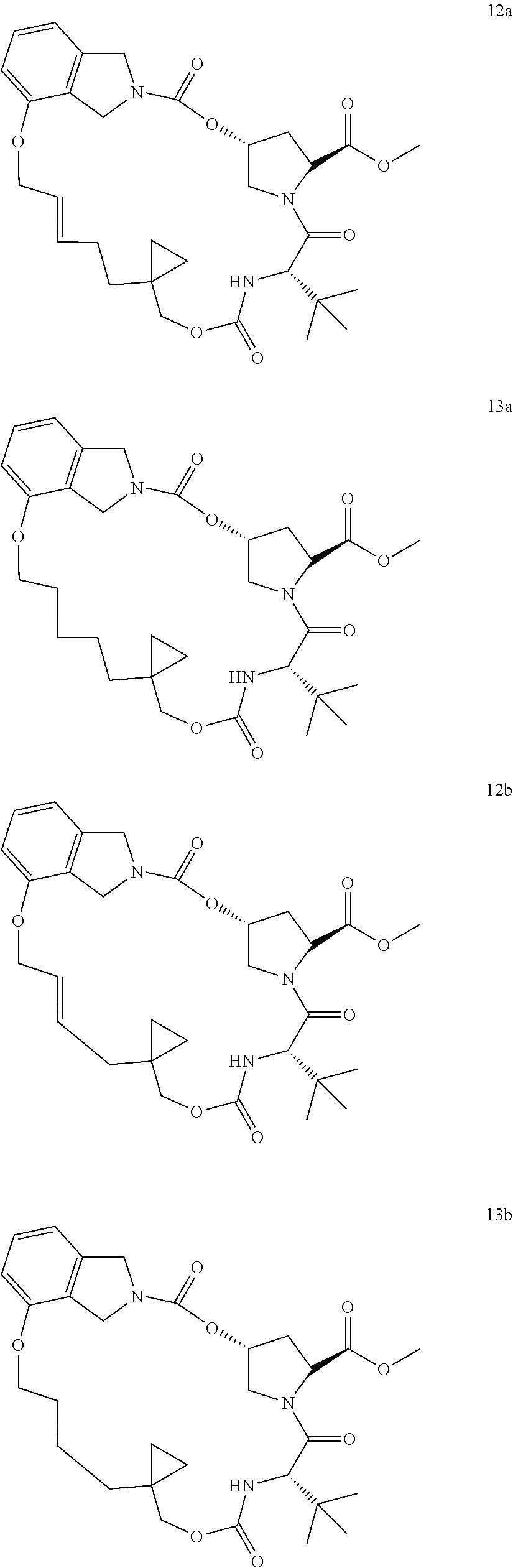 Figure US08962810-20150224-C00064