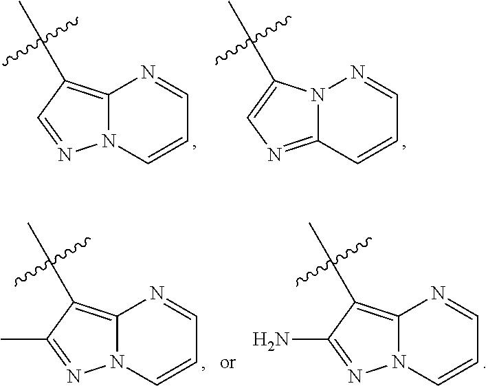 Figure US08940742-20150127-C00097