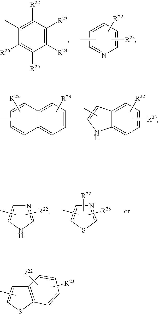 Figure US08288427-20121016-C00029