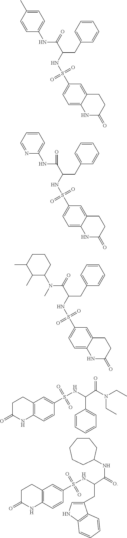 Figure US08957075-20150217-C00047
