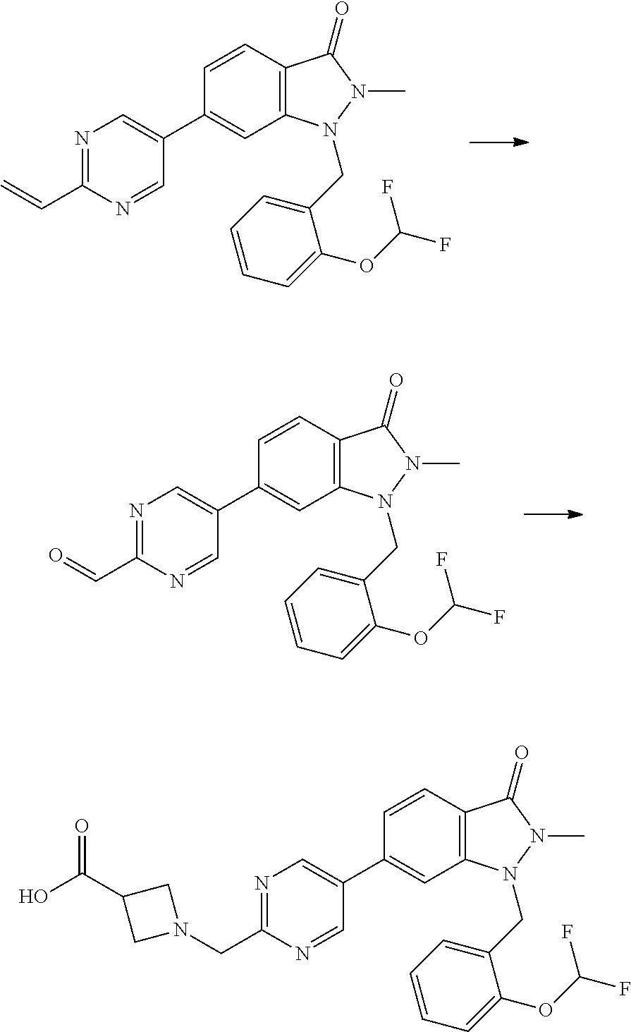Figure US10160748-20181225-C00136