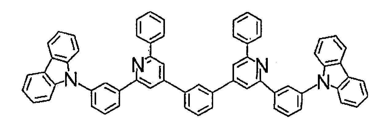 Figure 112010002231902-pat00178