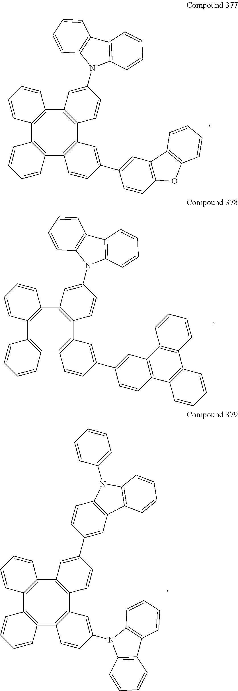Figure US10256411-20190409-C00106