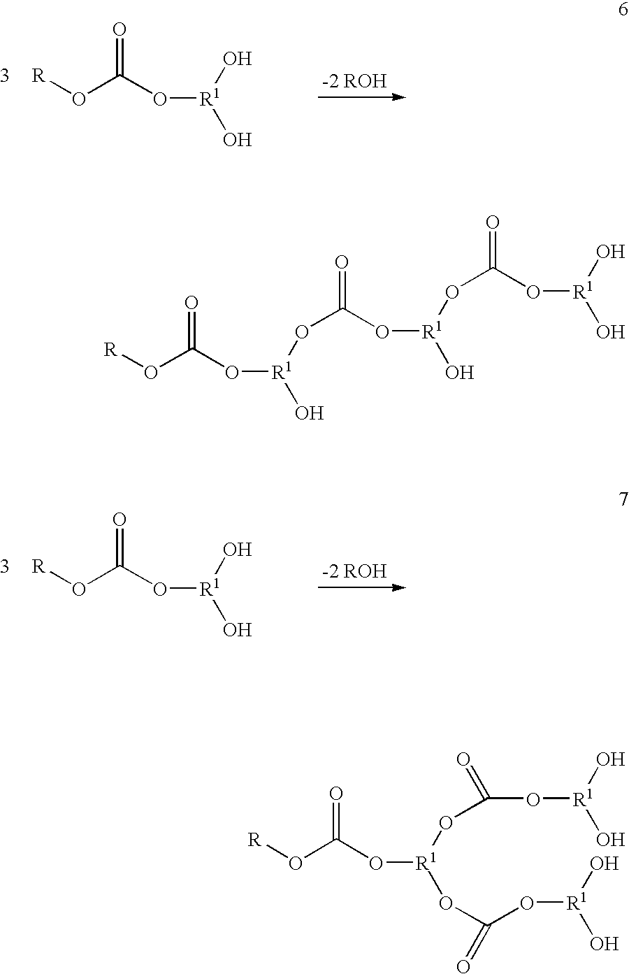 Figure US20070260015A1-20071108-C00006