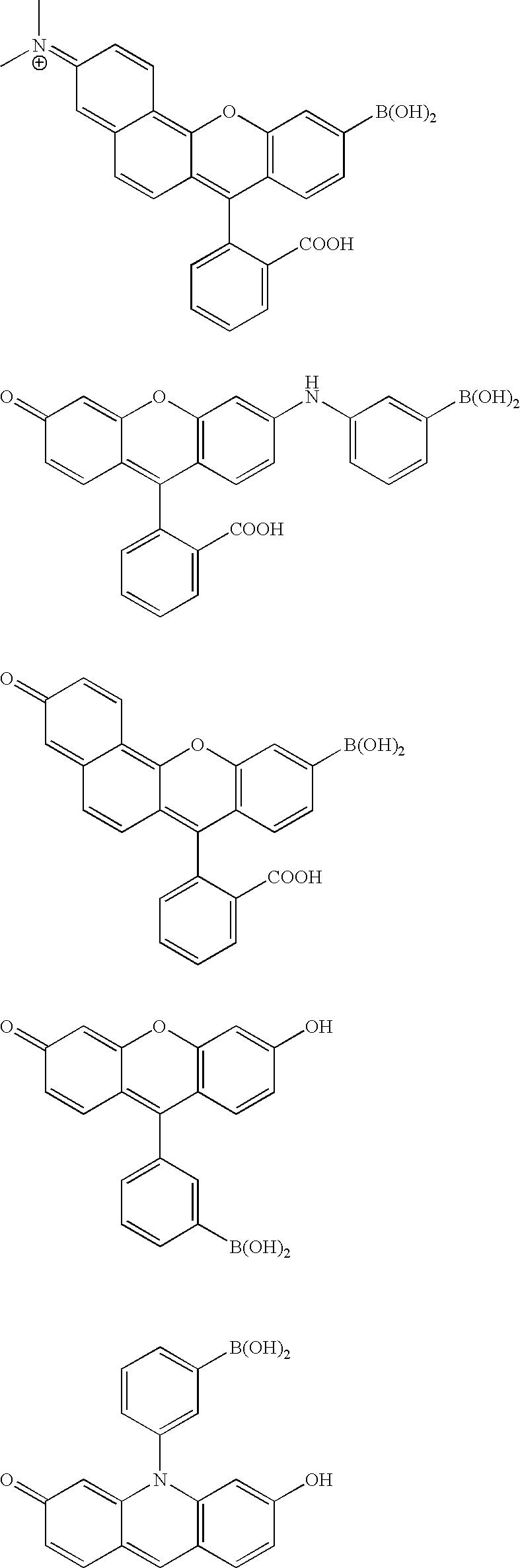 Figure US08008088-20110830-C00042