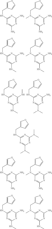 Figure US09480663-20161101-C00132