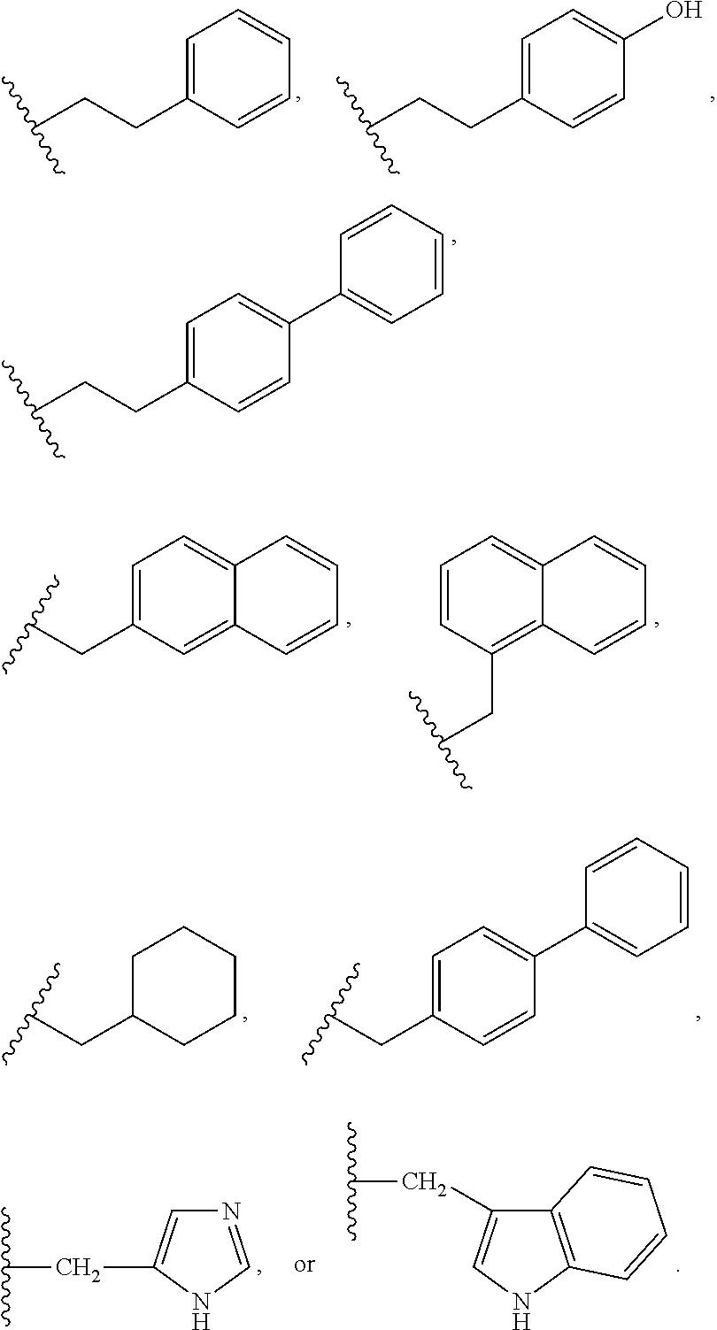 Figure US09695240-20170704-C00016