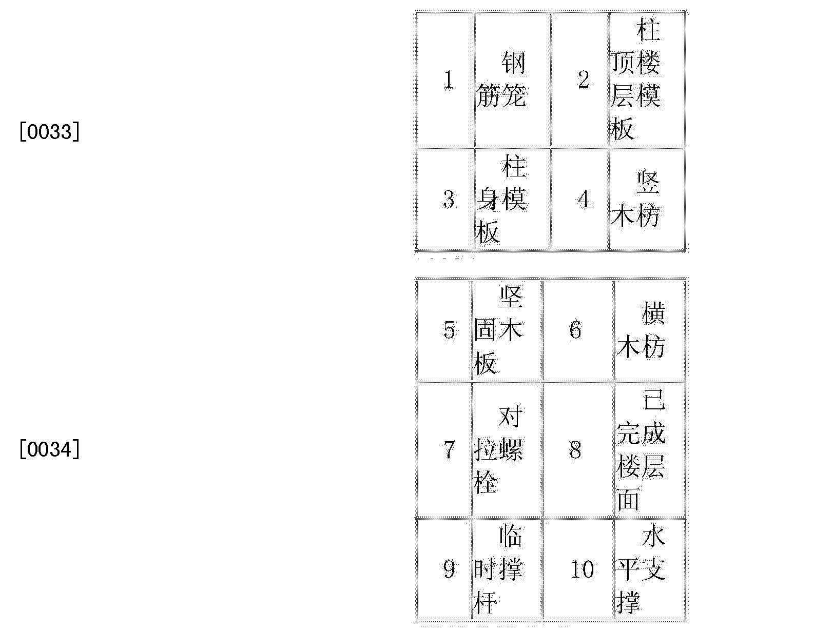 Figure CN102587661BD00061