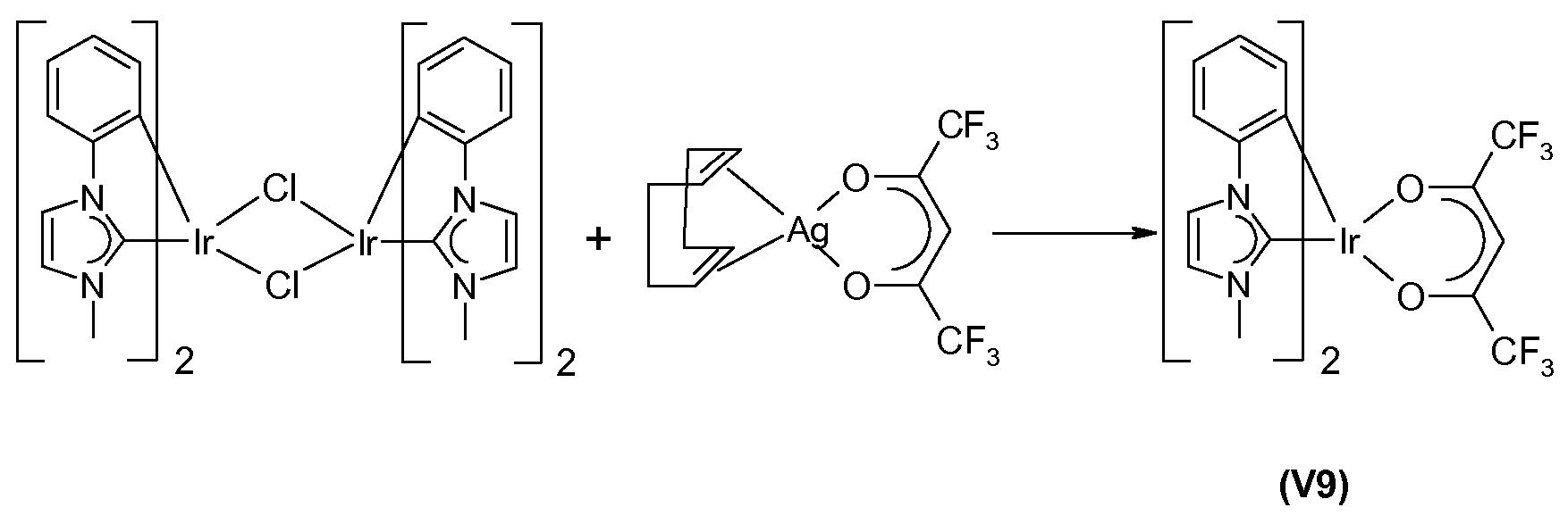 Figure 112009072963910-pct00077