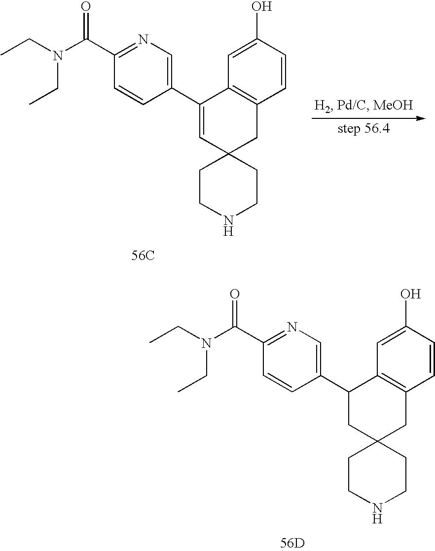 Figure US20100029614A1-20100204-C00261