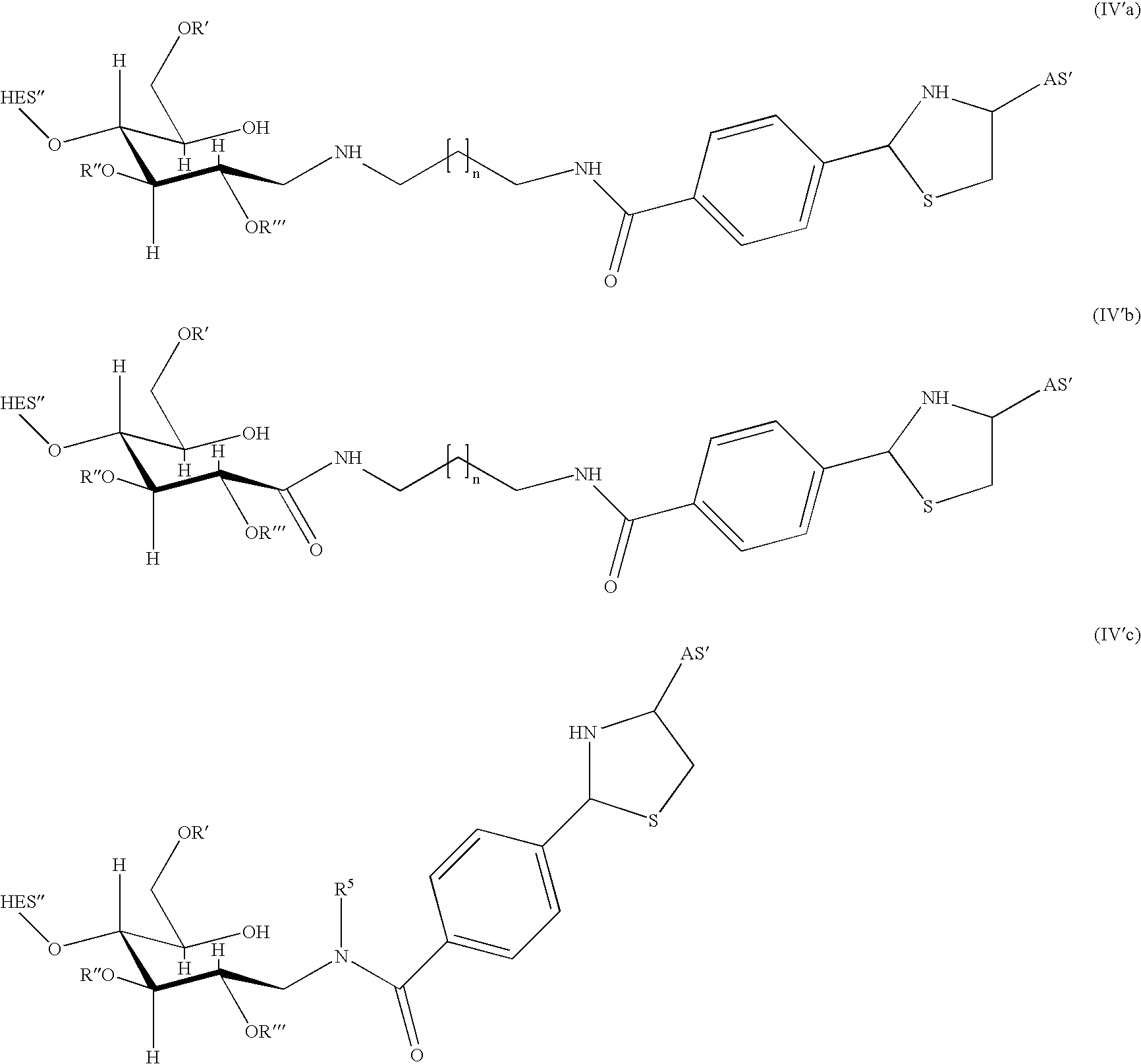 Figure US20080207562A1-20080828-C00028