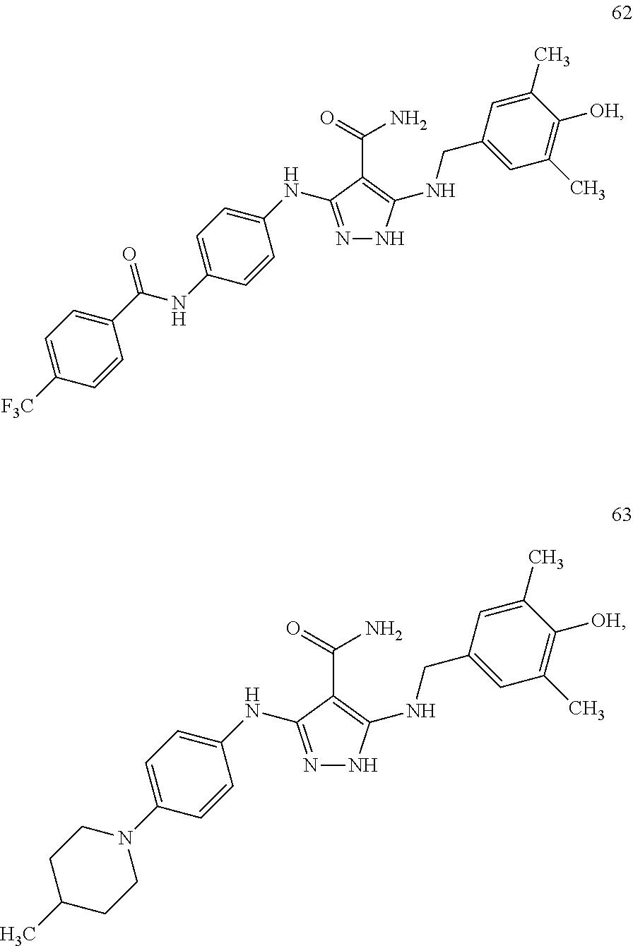Figure US09730914-20170815-C00030