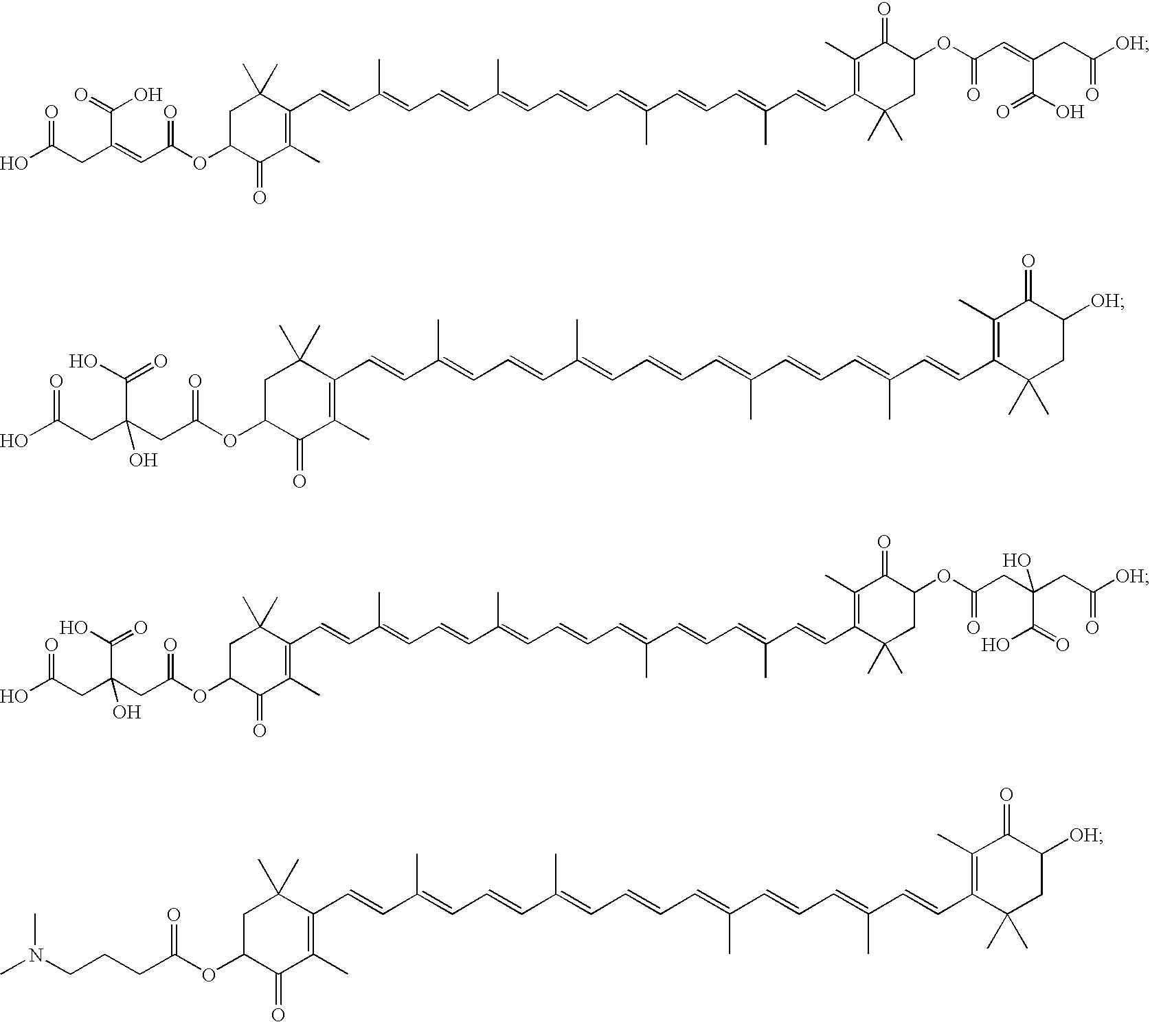 Figure US07320997-20080122-C00049