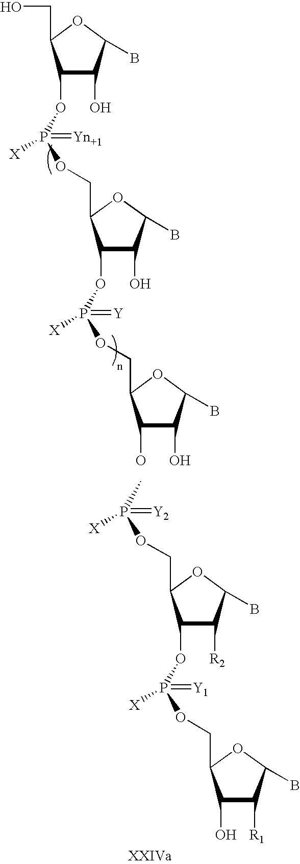 Figure US20060287260A1-20061221-C00078